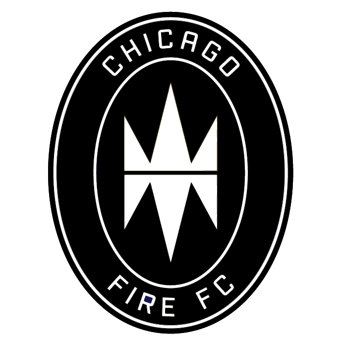 Chicago Fire SC